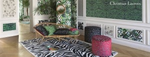 Tapet Designers Guild - Atti Creative interior design studio 4