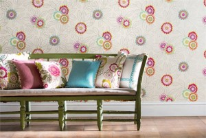 harlequin-jardin-boheme-wallpapers-atticreative bacau